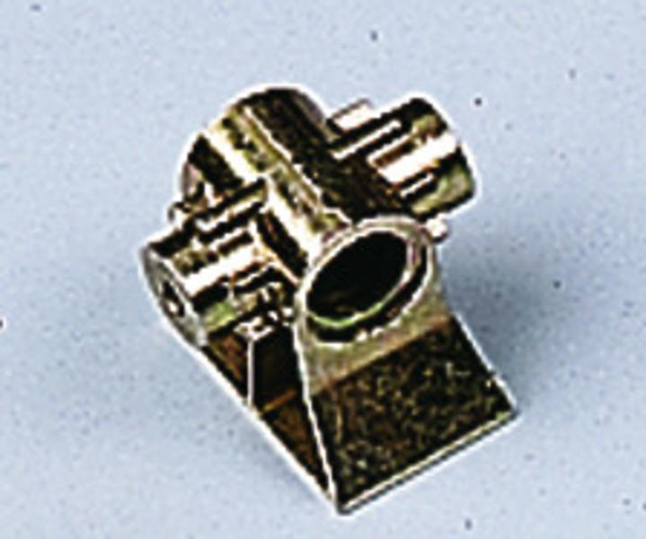 Metallspindelmutter AL-KO Ø20mm, Ersatz
