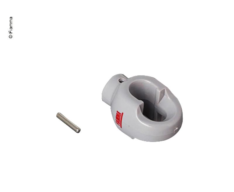 Oko zębate F45iTi/F1/F65