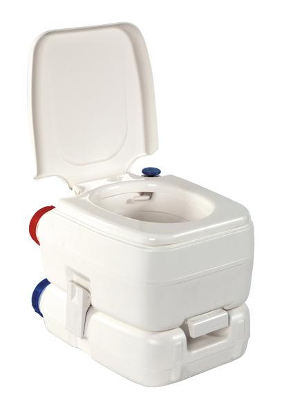 Camping Toilet Fiamma Bi-Pot 34