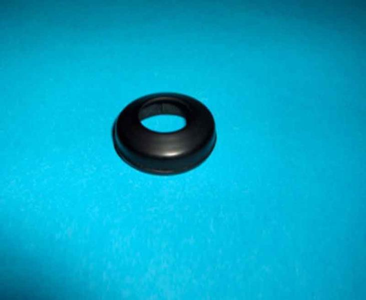 Überdruckventil PP100-400