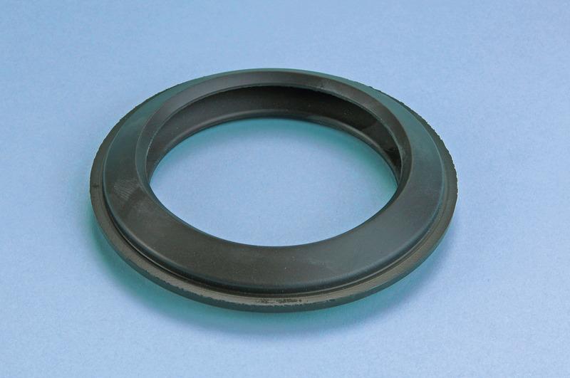Gate valve seal C200 C400