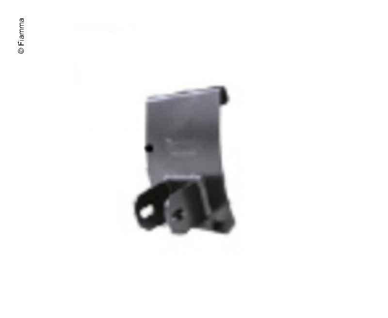 upper holder CarryB T3