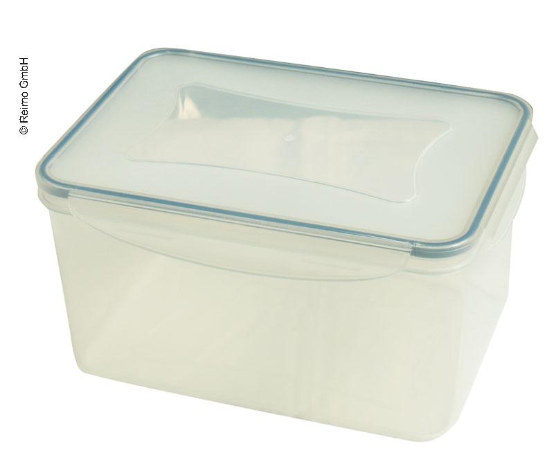 Reservebox f.94050