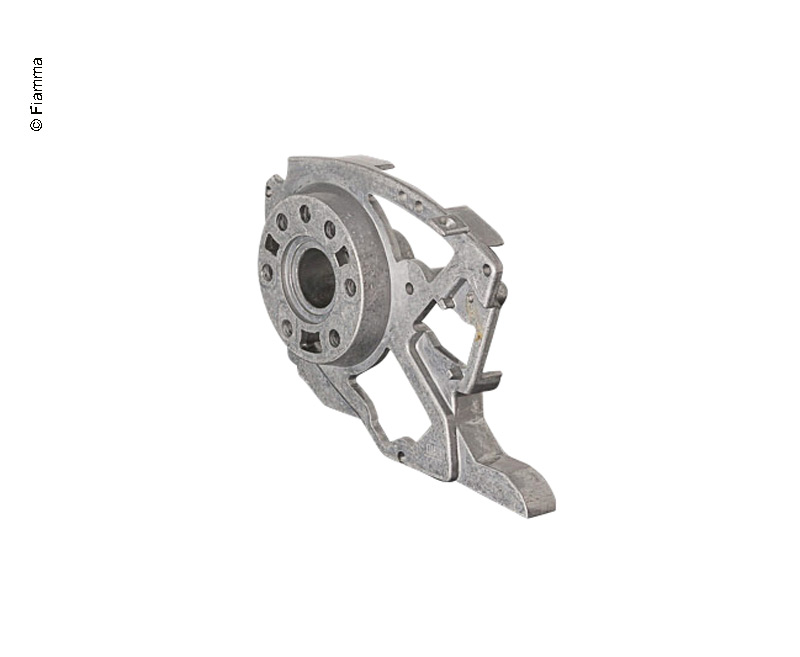 Gearbox F65