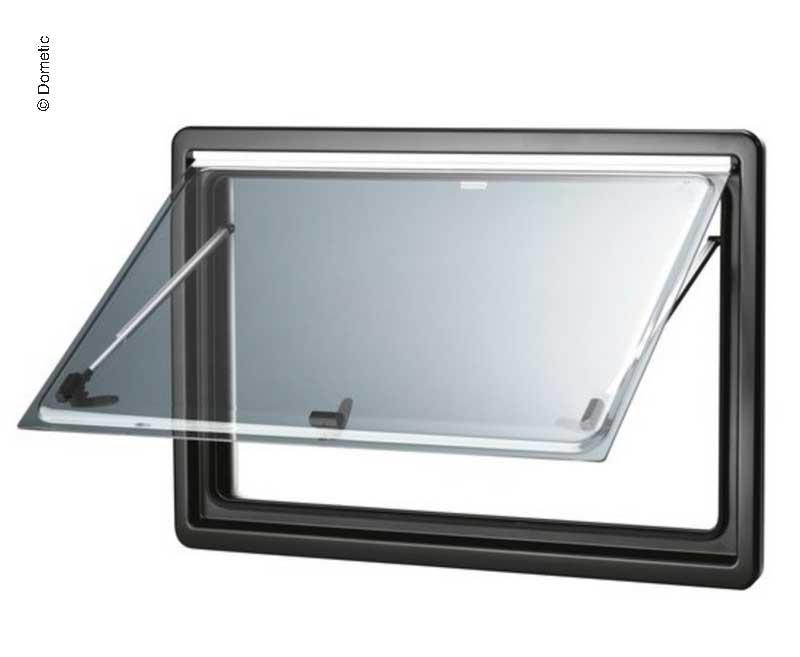 S5 window sash 50x60cm
