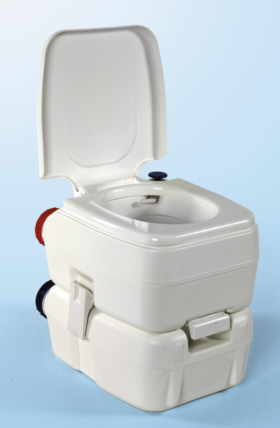 Camping Toilet Fiamma Bi Pot 39