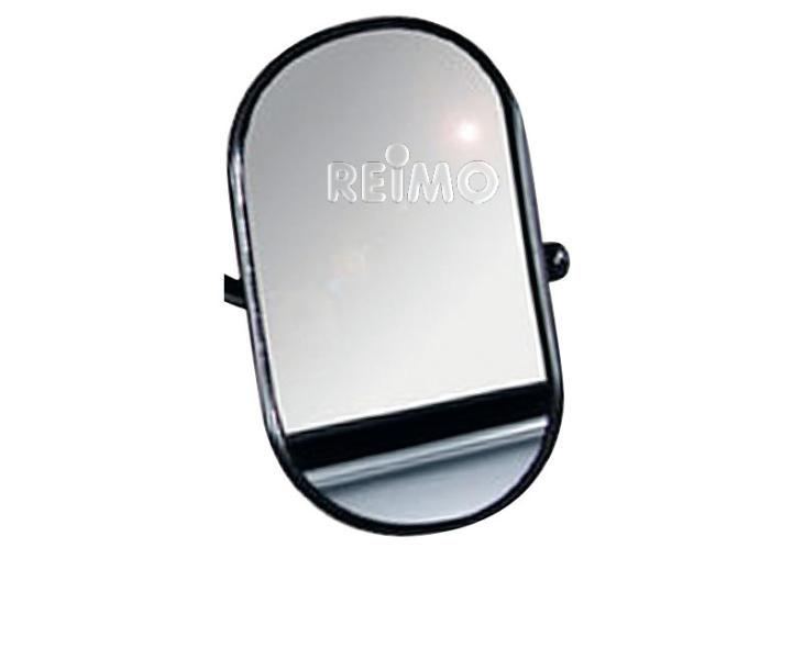 Csere tükörfej