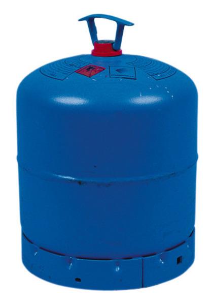 Camping gasflaschen