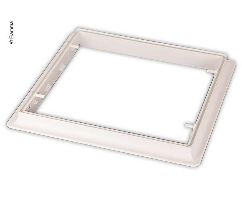Outer frame Fiamma Vent 50x50