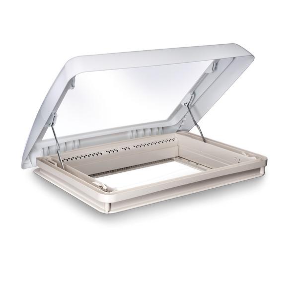 Midi Heki Style mit Kurbelbedienung 70x50