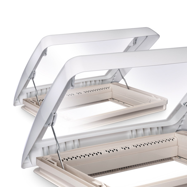 Midi Heki Style avec manivelle 70x50