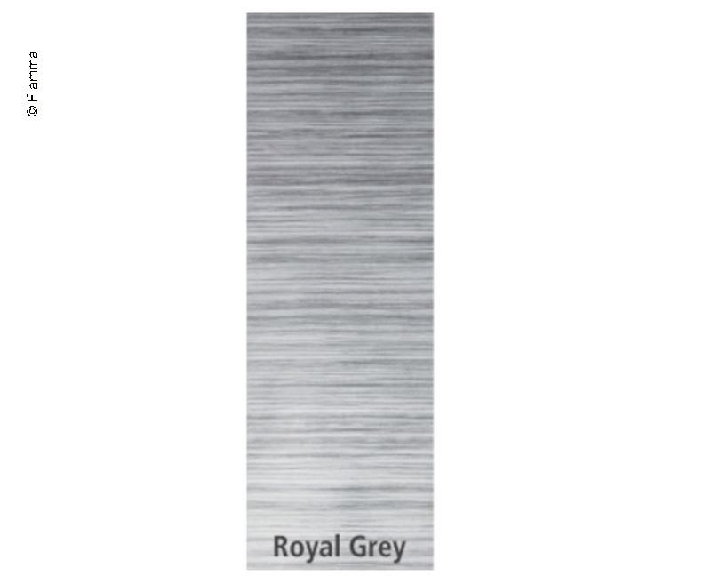 Auvent pour Caravanstore ZIP 410 XL Royal Grey