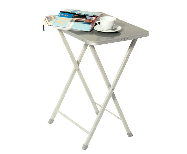Camping Side Table, Butler, Camp4, 53x38 cm