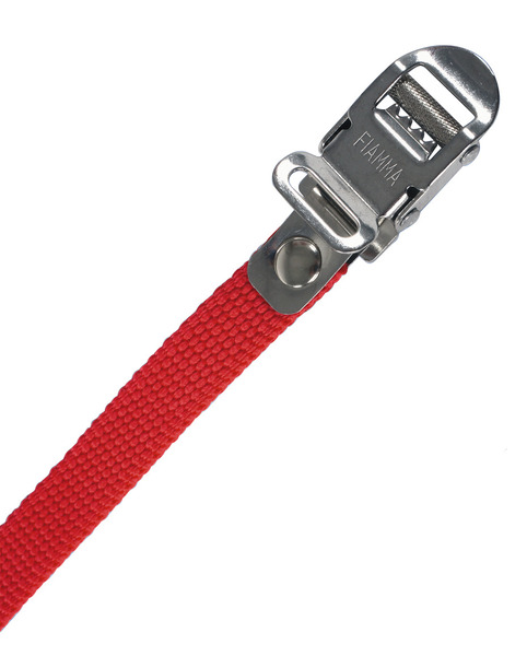Cintura per cerchioni di 39 cm di lunghezza