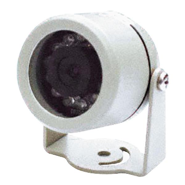 Nachtsicht-SW-Kamera für SW 3