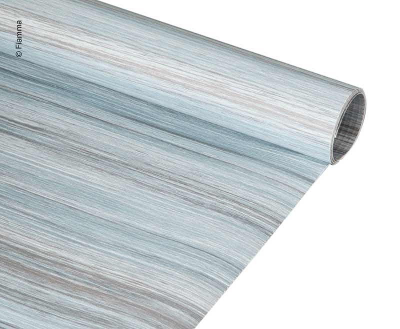 Fia.Tuch f.F45S 300cm blu