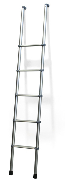 Innenleiter, Alkovenbett-Leiter 170cm