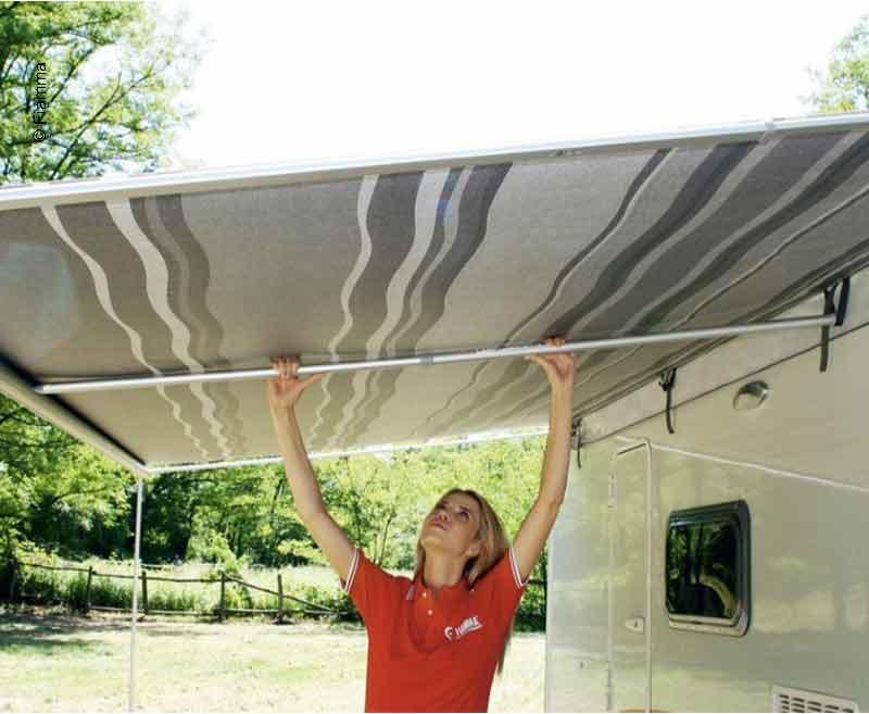 Rafter Caravanst.XL360-55