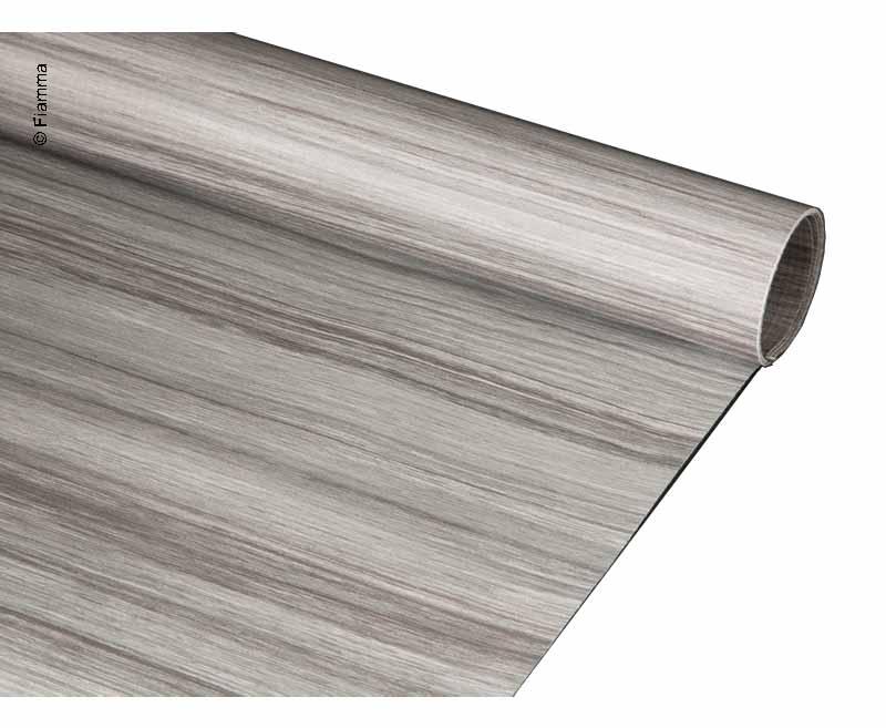 Tissu F45IL-TIL 500 r.gris