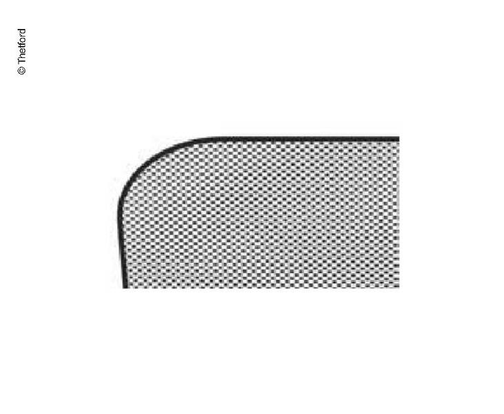 Glass cover for cooker 70228