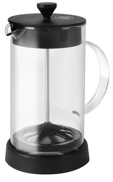 Koffiezetapparaat uit Tritan, 1L (#922220) (NL)