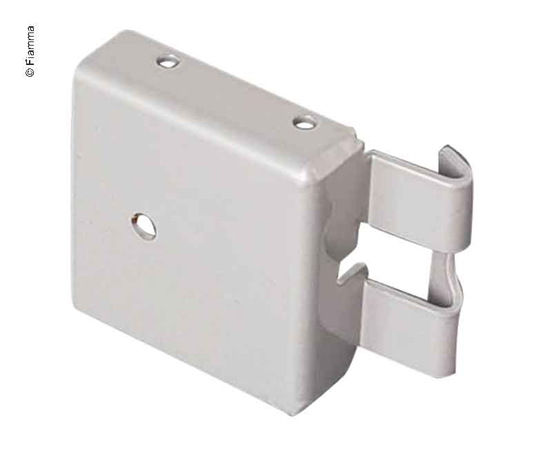 Mounting bracket 200 DJ