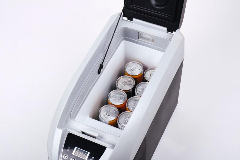 kompressor k hlbox 12v 24v 230v t6 t5 k hlbox carbest van s k hlbox 12v k hlbox 12v 230v. Black Bedroom Furniture Sets. Home Design Ideas