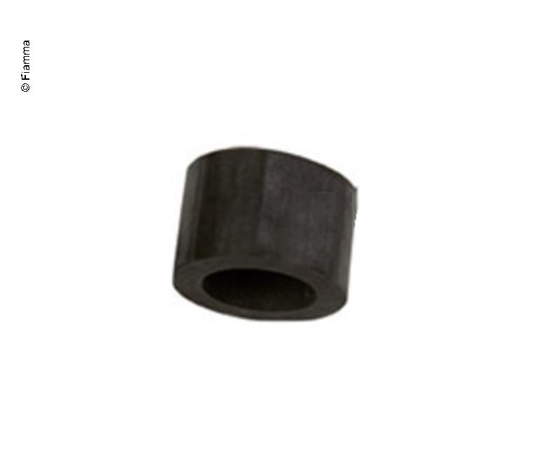 Pipe protection 2pcs CB Lift77