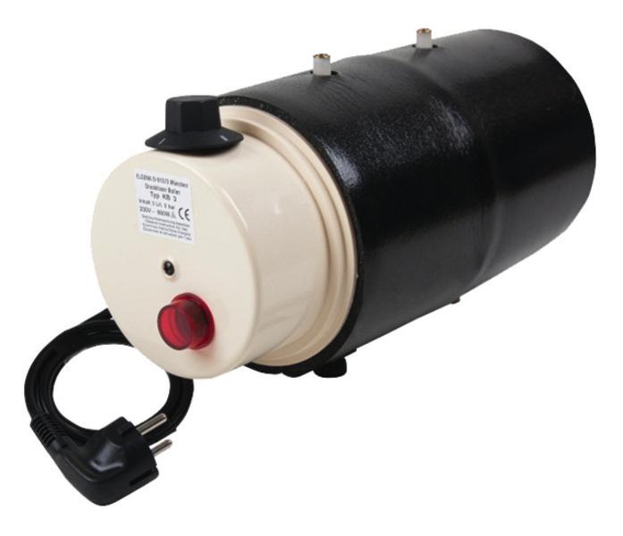 Elgena-Boiler 3L, 230V/660W