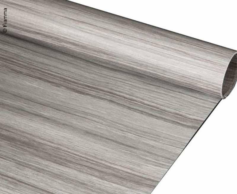Spare cloth F65L 450 rgrey