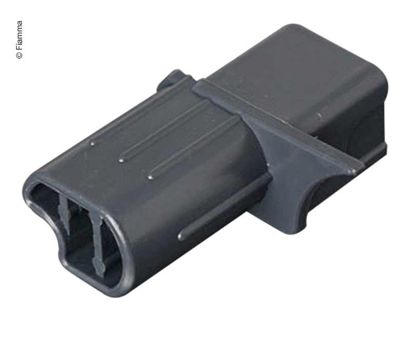 Kit Adapter højre t.leadb