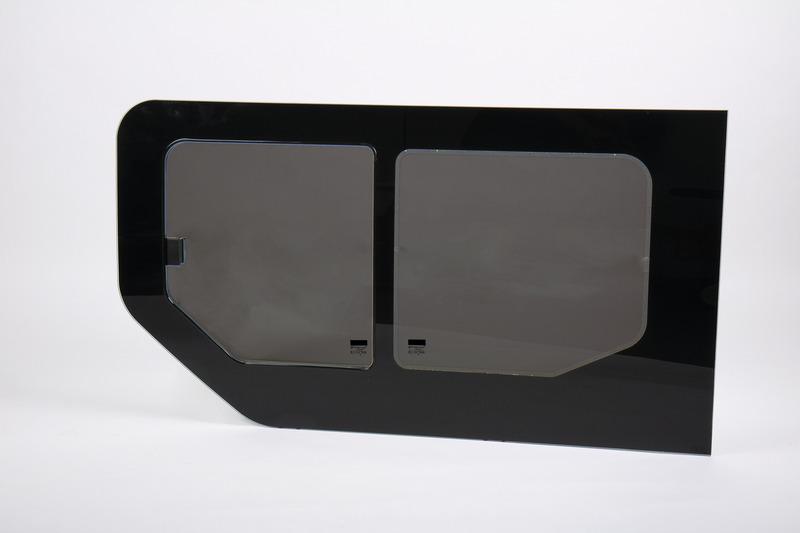 <p>Carbest Schiebefenster Renault Trafic</p>