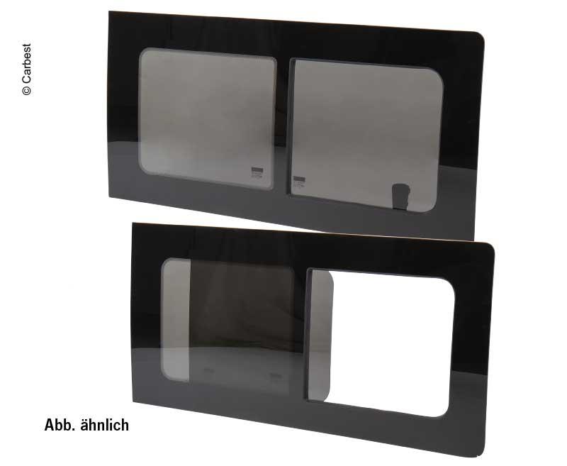 <p>Carbest Schiebefenster VW T5/T6 ab Bj. 2004</p>