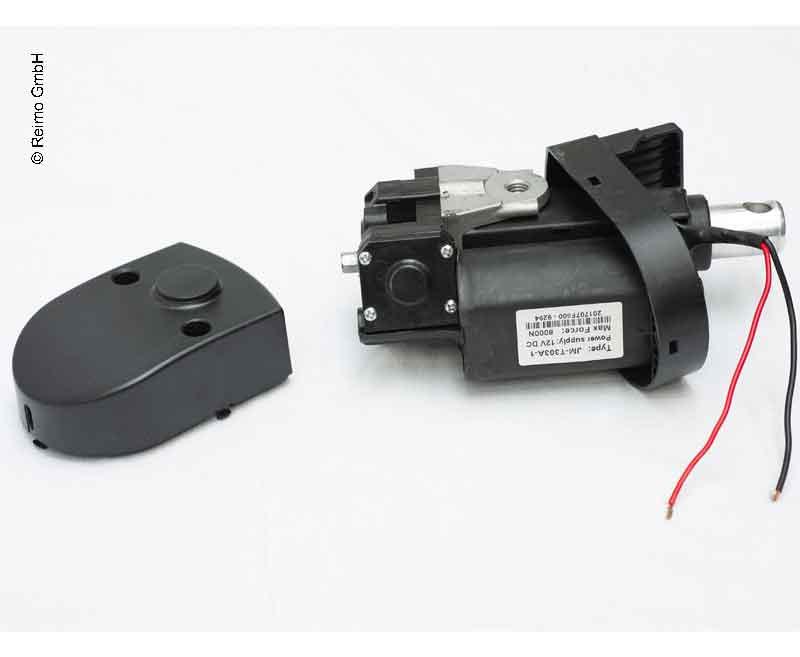 Anstellmotor für Rangierhilfe Enduro 303A