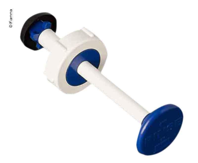 Coperchio pompa per BI-Po