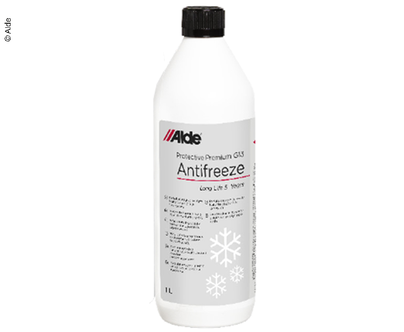 Alde antifreeze 1 litr