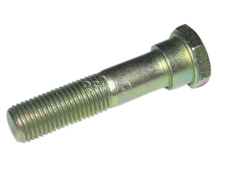 Schraube für Sicherheitsgurt 57 mm