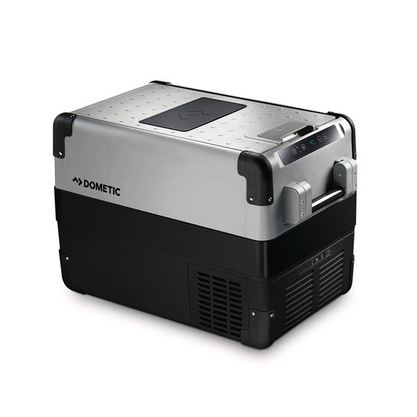 CoolFreeze CFX 40 køleboks 12V / 24V, 48W, 38L