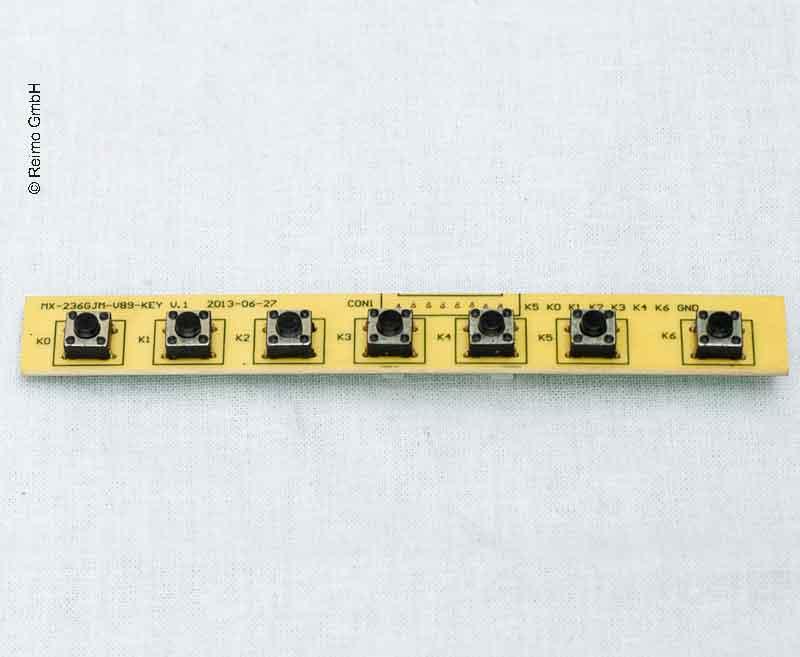 Key Board für 494824