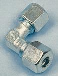 Schneidring- 8mm verschraubung Winkel