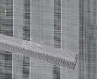 Arisol Safari markise tæppe, telt tæppe grå / hvid