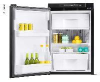 Absorberkühlschrank N4100A 230V 12V Gas Türanschlag rechts/links