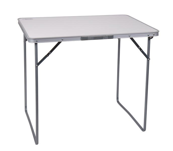 Foldbord Twiggy II L: 80xB: 60cm