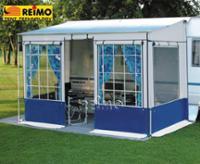 Reimo-Markisenzelt Villa Store