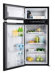 Réfrigérateur à absorption N4150E+ 230V 12V charnière de porte à gaz droite/gauche
