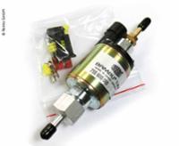 Brændstofpumpe (reservedele) 12V til ekstravarmer Brise / Vind III / IV