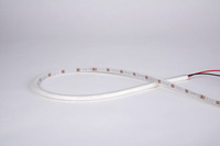 Markiseringslys LED Strip, Hvid Carbest