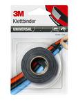 Universal Klettbinder L3m x B12mm 3M(TM)