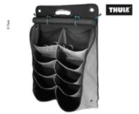 Thule - shoe organizer for 10 pairs, 85x50cm