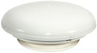 Mushroom fan diameter: 200mm